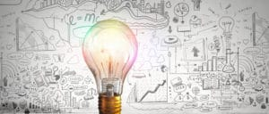Apply These 5 Secret Trends to Improve Your Inbound Marketing