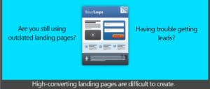 Basics To Creating a High-Converting Landing Page For a Flooring Company
