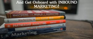 So What is Inbound Marketing?
