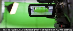 Simple Tips On How You Can Rake In Leads With Videos