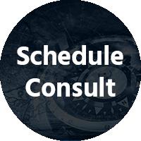 consult-circle