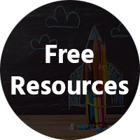 free-resources-circle