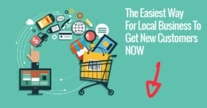 Online Advertising For Local Businesses