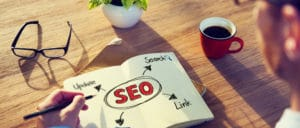 Little Known Ways to Avoid SEO Mistakes