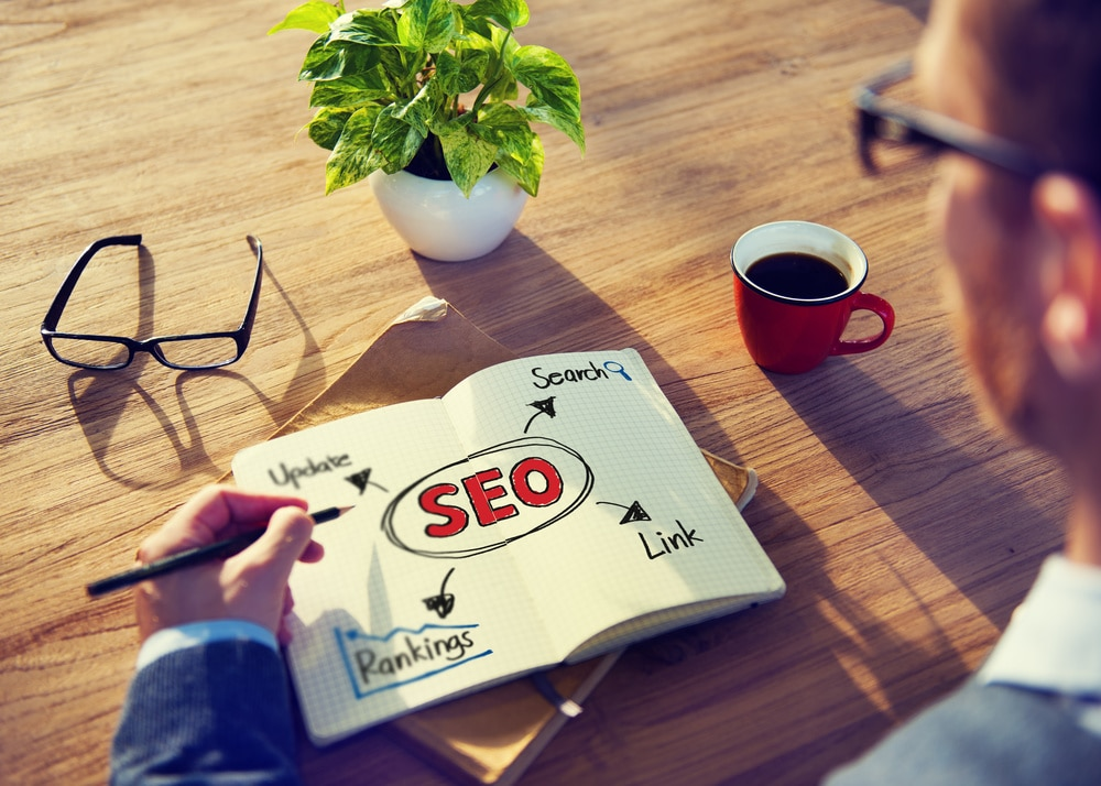 ways to avoid seo mistakes